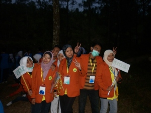 PPS 2011